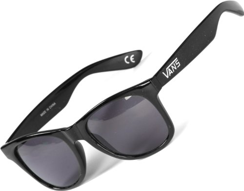 vans lunette