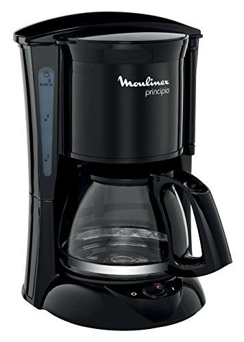 moulinex-fg1528-macchina-da-caffe-con-filtro-6tazze-nero-macchina-per-il-caffe