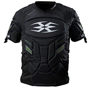 Click here to buy Empire Paintball 2013 Grind Pro THT Chest Protectors (click-a-Size) by Empire Paintball.