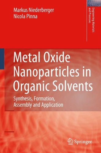 metal-oxide-nanoparticles-in-organic-solvents-synthesis-formation-assembly-and-application-engineeri