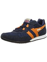 Gola Sprinter Mens Running Shoes