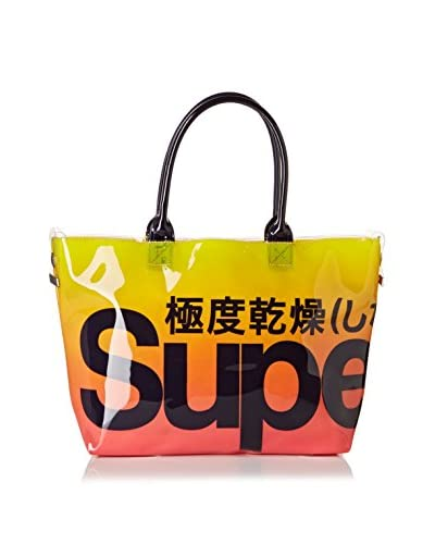 Superdry Bolso shopping