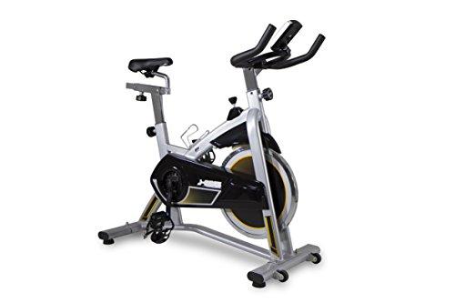 bh-fitness-j-bike-h9135rf-bicicleta-ciclismo-indoor-ideal-para-iniciacion-volante-inercia-18kg