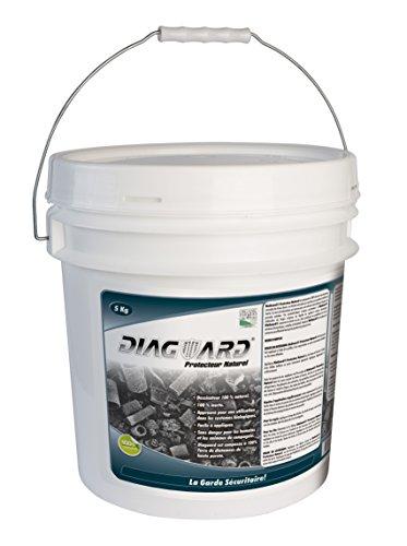 diaguard-terre-de-diatomees-de-categorie-alimentaire-controle-naturel-des-insectes-5kg
