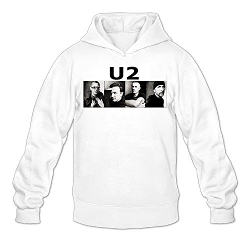 mar-mens-special-u2-rock-band-sweatshirt-hoodies-long-sleeve
