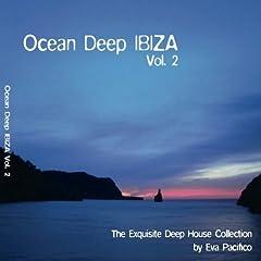 Ocean Deep Ibiza, Vol. 2
