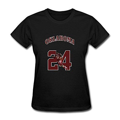 donnas-buddy-hield-oklahoma-sooners-t-shirt