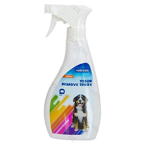spray-rimuovi-macchie-tapezzeria-tappeti-nobleza