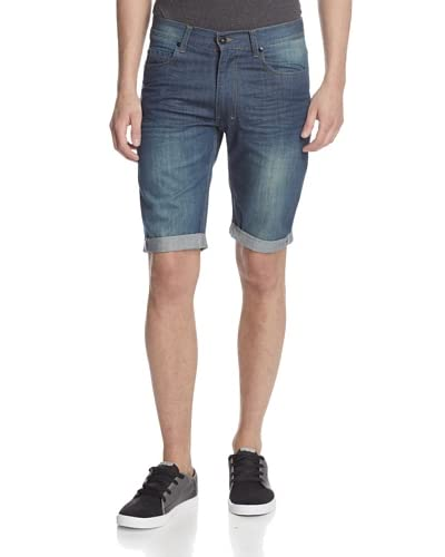 Religion Men's Riot Shorts