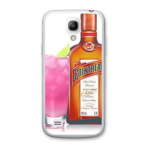 samsung-galaxy-s4-case-cointreou-summer-cocktails