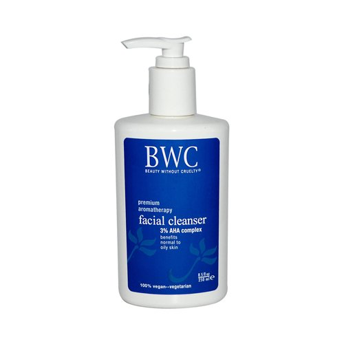 beauty-without-cruelty-facial-cleanser-alpha-hydroxy-complex-85-fl-oz-beauty-without-cruelty-cleanse