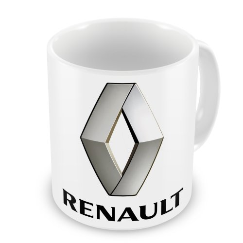 renault-car-manufacturer-coffee-tea-mug