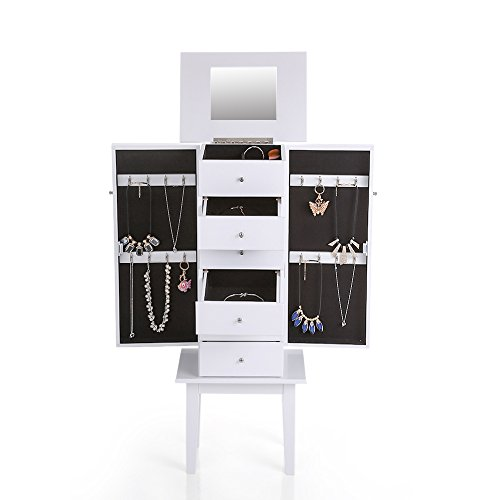 ikayaa-standing-jewelry-armoire-cabinet-mirrored-jewelry-storage-organizer-bedroom-furniture-98-39-2