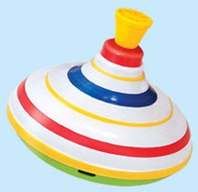 Spinning-Top-Jula-New