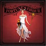 Fortune&#39;s Favour (Vinyl)by Great Big Sea
