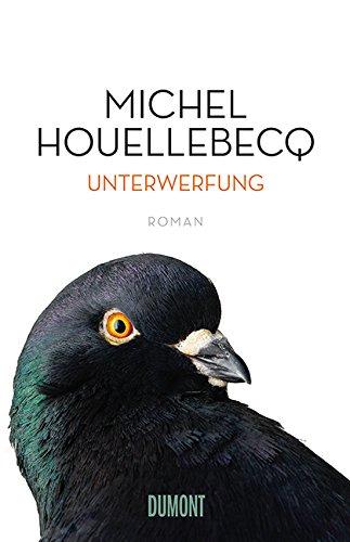 Unterwerfung Roman Pdf Download Michel Houellebecq Stonenkerfe