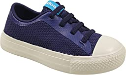 People Footwear Boy\'s Phillips Mariner Blue/Picket White 11 M