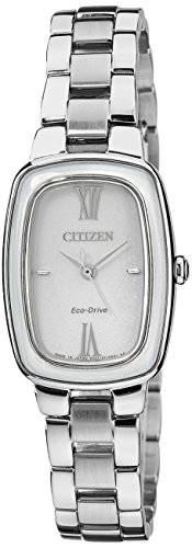 Citizen-Womens Watch-EM0005-56A
