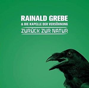 Zurueck Zur Natur