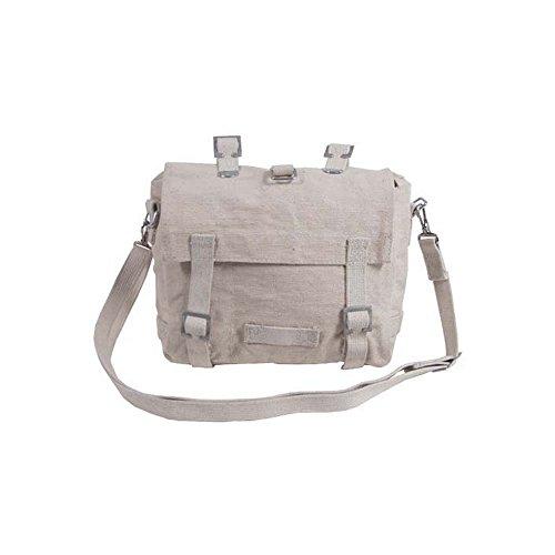 BW-Messenger-Bag-Combat-klein-Natur-Beige-30103