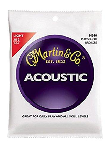 martin-92-8-acoustic-guitar-strings-phosphor-bronze-wound-light-012-054