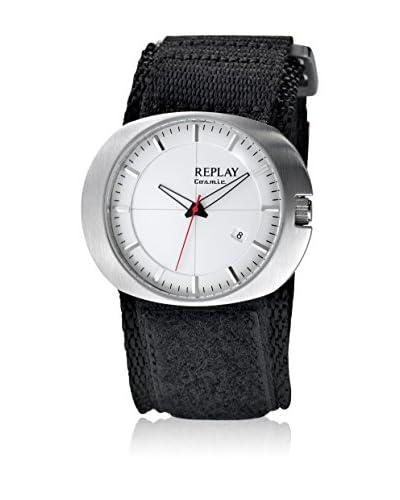 REPLAY Reloj de cuarzo RX5203AH