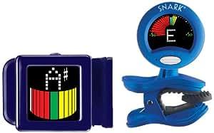 snark sn1 s1 guitar tuner musical instruments. Black Bedroom Furniture Sets. Home Design Ideas