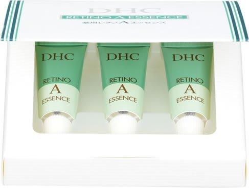 DHC 薬用レチノAエッセンス 5g×3本
