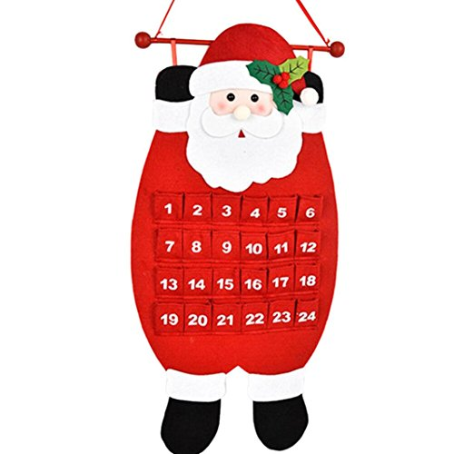 winwintomr-weihnachten-alter-mann-schneemann-hirsch-kalender-advent-countdown-kalender-rot