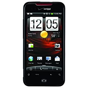 HTC-DROID-INCREDIBLE-Android-Phone