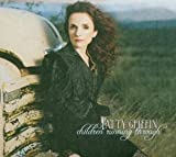 Long Ride Home(live) - Patty Griffin