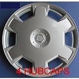 Aftermarket ABS Plastic Wheel
