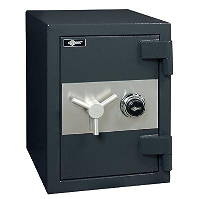 Amsec CSC1913 Commercial Security Composite Safes