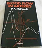 img - for Blood Flow in Arteries book / textbook / text book