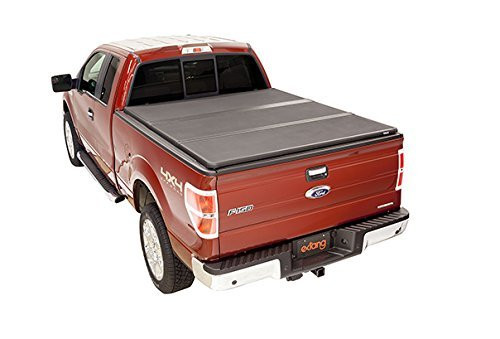 extang-83350-tonneau-cover-solid-fold-20-series-fits-chevy-gmc-canyon-colorado-5-ft-bed-2015-by-exta