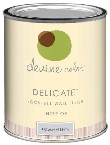 devine-guajira-havana-del-alma-collection-devine-color-interior-paint-delicate-eggshell-1-quart