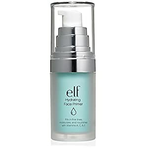 Top 5 Makeup Primers to Buy Online - E.l.f. Hydrating Face Primer