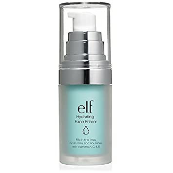 e.l.f. Studio Infused Hydrating Face Primer
