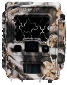 New Reconyx Hc600 Hyperfire Covert Ir Smaller Faster Sharper 3.1 Mega-Pixel 1080p Hd 32gb