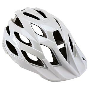 Scattante Scala Mountain Bike Bicycle Helmet