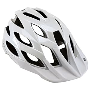 Scattante Scala Mountain Bike Bicycle Helmet