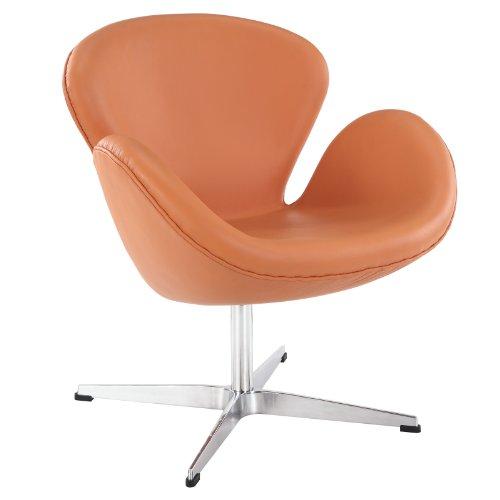 Swan High Chair