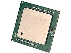 Intel Xeon E5-2620 Sandy Bridge-EP 2.0 GHz LGA 2011 95W 654782-B21 Server Processor
