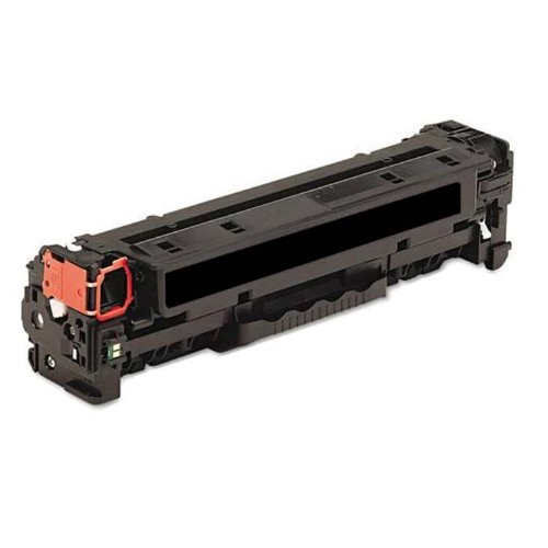 ShopAt247 Compatible Toner Cartridge <b>Replacement</b> for HP ...