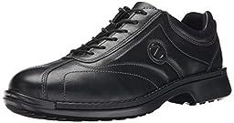 ECCO Men\'s Neoflexor Oxford,Black,44 EU/10-10.5 M US