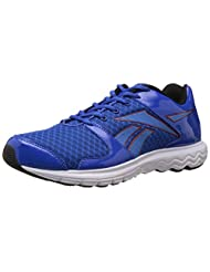 Reebok Men's Fuel Fusion LP Running Shoes