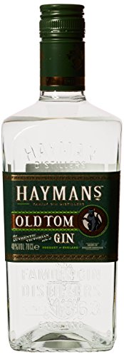 haymans-old-tom-gin
