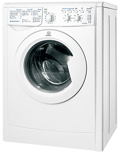 indesit-iwsc-51051-c-eco-it-lavadora-a-0894-kwh-163-kwh-595-mm-414-mm-850-mm-color-blanco