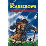 Scarecrows Hb (New Windmill)