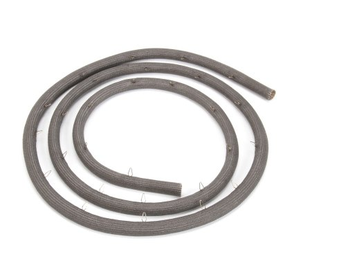 Vulcan Hart 418557 Oven Door Gasket (Vulcan Oven Door Parts compare prices)